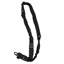 Empire BT Bungee Sling THT - 1 or 2 Point - Black