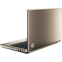 "HP G62-149WM 15.6"" LED i5-430M 2.26GHz Laptop"