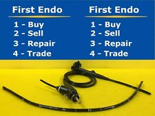 Fujinon ED-530XT Duedunoscope Gastroscope Endoscope (Need Repair)
