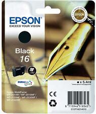 Cartucho tinta Epson Durabrite Ultra