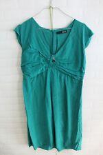 Vestito LIU.JO Donna LIU.JO Seta Silk Abito LIU-JO Dress Woman Taglia Size 46