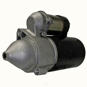 Remanufactured Starter  ACDelco Professional  336-1826