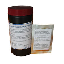 Screen Printing Solvent Emulsion Screen Frame Coating Liquid 950g/ 2lb