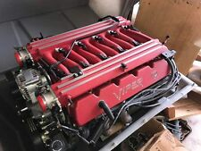 Dodge Viper 8.0 V-10 Gen 1 Engine-NEW 1996