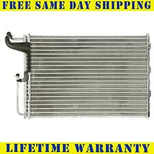 A/C AC Condenser For Chevrolet Astro GMC Safari Q3647