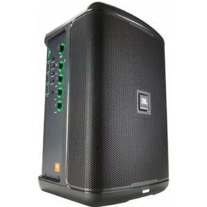 JBL EON One Compact | Neu