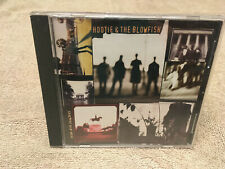 Hootie & The Blowfish Cracked Rear View CD 94 Atlantic Playgraded