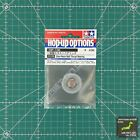 TAMIYA 53136 OP.136 RC 1 PIECE BALL THRUST BEARING / TRACKED & COMBINED SHIPPING
