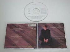 ELTON JOHN/LOVE SONGS(ROCKETS 528 788-2) CD ALBUM