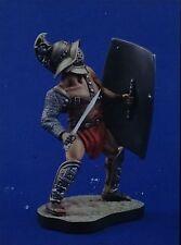 Verlinden productions #953 roman Gladiateur personnage en 1:16