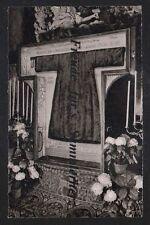 338 P cartolina AK Treviri il santo Rock nel DOM a Treviri RLP