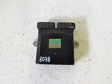 8078) Mazda 6 GG GY MPV LW Steuergerät Lüftersteuergerät Lüfter RF5C-18-701A