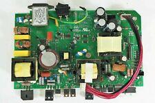Zebra ZM400 ZM600 Power Supply Board 3BD0075715GP REV.A FSP200-3P01 P1058300 OEM