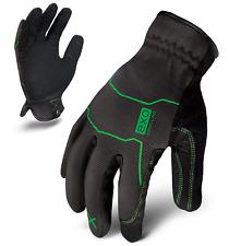 Ironclad Gloves Exo2 Mou Modern Man Utility Select Size