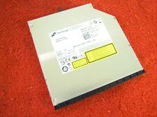 GT10N Dell E5400 DVD-RW Super Multi Burner Writer Drive H L Hitachi LG 292