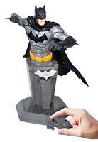 Batman D Jigsaw Puzzle figures Justice League DC Comics