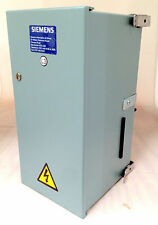 Fuse Type Tapping Box Siemens 125A SPN BT1131B