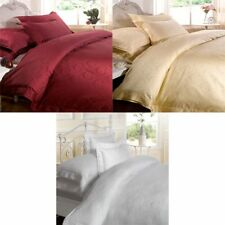 Emma Barclay Eva Duvet Cover Set