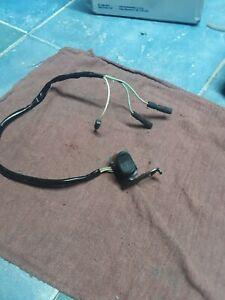 35640-zv5-823   tilt switch