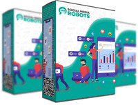 Social Media Robots - Discover How to Automate Your Social Media Presence
