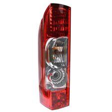 Fits Citroen Fiat Magneti Marelli LLH582 Left Passenger Side NS Rear Light Lamp