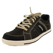 5f959fd8a7 Rieker Leather Upper Shoes for Men for sale