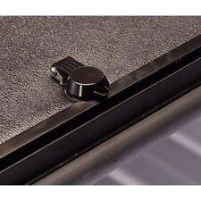 Pace Edwards Co. 20 BedLocker Tonneau Cover Lock (2 Keys)