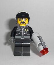 LEGO The Movie - Bad Cop - Figur Minifig Polizist Police Polizei 70819 71213