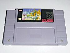 Glory of Heracles III: Silence of the Gods - game For SNES Super Nintendo -