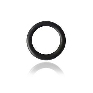 Dichtung Dichtring O-Ring f. Luftablassventil für Bestway Pumpe Ersatz f. P6113