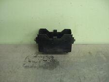yamaha  srx 400  mono  battery  box