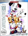 101+Dalmatians+%28The+Walt+Disney+Signature+Collection%29+%28Blu-ray%2C+1961%29