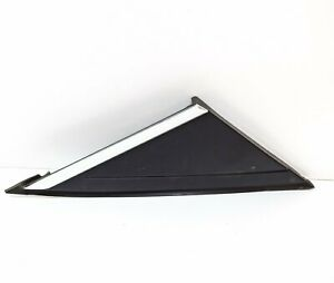 FORD FOCUS MK3 Front Right Triangle Cover BM51-A16004 1.0 Petrol 74kw 2013
