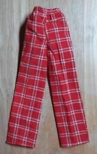 Barbie Sears Sweet 16 Mix & Match Pants