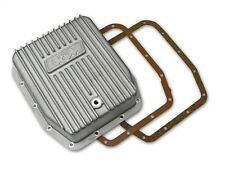 B&M 40291 Transmission Oil Pan