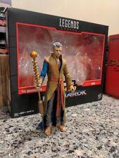 Marvel Legends Grandmaster W/Box