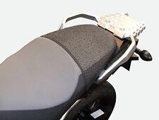 Suzuki DL 1000' 2014-17 TRIBOSEAT ANTI-SLIP Accesorio de cubierta de asiento de pasajero