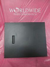 IBM 97P3747 39J3672 Deskside Standalone Side Cover 9111-520, 9131-52A, 9406-520