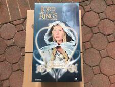 Sideshow Lotr Galadriel Premium Format Figure Lothlorien Cate Blanchett 2/500