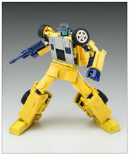 new IN STOCK Transformers toy X-Transbots MX-14G2 Filpout G1 WILDRIDER G2 COLOR