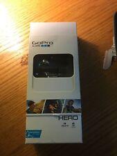 GoPro HERO Camcorder- Gray