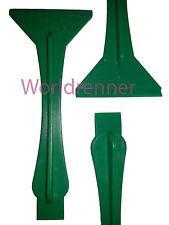 Raspador Adhesivo Adhesivo Display Lcd Pry Plastic Opening Open Tool Spudger