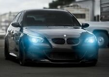 2 AMPOULE XENON D2S BMW SERIE 5 E60 E61 ET M5 AVEC PHARES XENON 530D 535D M5