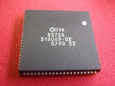IC blocco predefinito per Commodore 8372a 318069-02 SMD 84pol quadrato! 23318-66