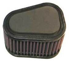 K&N AIR FILTER BUELL S1/S2/S3/T/LIGHTNING/THUNDERBOLT