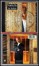 "JOE JACKSON ""Stepping Out"" (CD) The Very Best Of 1990 NEUF"