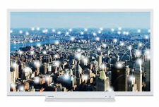 "Toshiba 32D3754DB 32"" 768p HDReady D-LED Internet TV"