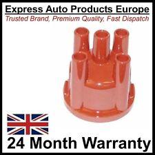 Distributor Cap VW 027905207 027905207A BMW 12111326765 PIN Type