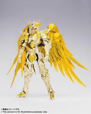 Bandai Saint Seiya Myth Cloth Soul of God SOG EX Gemini Saga Action Figure