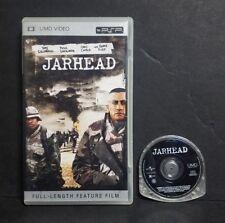 Jarhead (UMD, 2006) Sony PSP